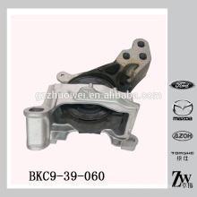 Nouveau montage avant moteur pour Mazda CX-7 BKC9-39-060