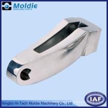 Custom Boat Handle Metallguss mit Polieren