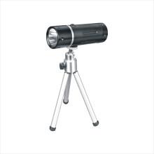 Antorcha de aluminio de la policía de CREE LED de Argeable (CC-3015)