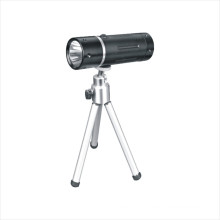 Argeable CREE LED Aluminum Police Torch (CC-3015)