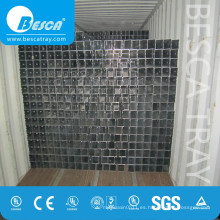 Venta caliente Besca Galvanized Electrical Wireway Systems Supplier Factory