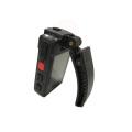 1080p hd 30 fps petit bouton police wearable corps caméra usée caméra cachée avec wifi