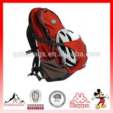 Новый мотоцикл рюкзак Многофункциональный шлем сумка мотогонок мешок пакет автомобиль рюкзак