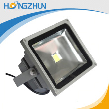Top quality IP65 3000 lumen 30w led flood light with meanwell driver