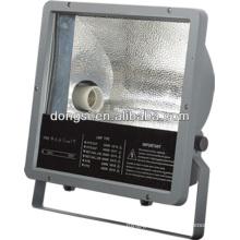IP65 400W metal halide flood light