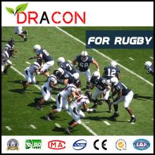 Профессиональный Спорт Искусственная Трава (Г-4003)