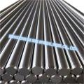 machining 4140 steel round bar