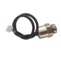 Pressure Transmitter For Water Pump