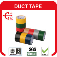 Anti Corrosion Duct Tape