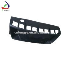 Китайская фабрика пластиковых вакуум-формовочных автозапчастей