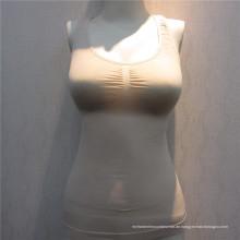 Nahtlose Unterwäsche Frauen Body Shaper