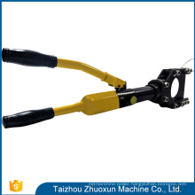 Best Gear Puller Electric Rebar 25Mm Mechanical Hydraulic Cable Cutter Cpc-40A