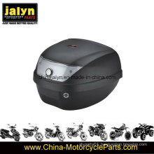 Motorcycle Luggage Case / Tail Box for Universal