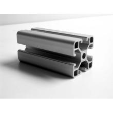 Profilés en aluminium pour portes ou fenêtres