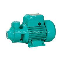 Qb60 0.5HP Peripheral Wasserpumpe für Hausgebrauch
