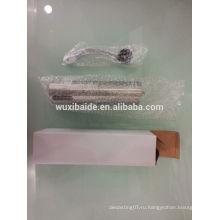 Wuxi baide поставка мода OEM нержавеющая сталь кофейная мельница