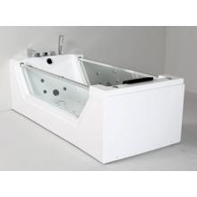Eine Person Indoor Massage Badewanne (JL 824)