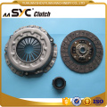 623057260 SYC Kit de embrague de Mitsubishi Pajero