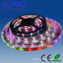 SMD5050 RGB Светодиодные полосы света бар