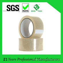 Hot Sale Low Noise Packing Tape