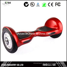 2016 New Balance Scooter Bluetooth Hoverboard personalizado