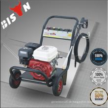 BISON (CHINA) Benzin Motor Stromversorgung Druckscheibe Benzin