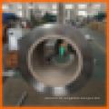 Fabrik direkt Preis 304L Edelstahl Coil für conduit