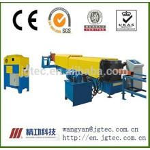 Machine de formage de courbure de tuyaux d'eau de la série HS