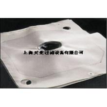 Polyester Spiral Press Filter Cloth for Press Filter