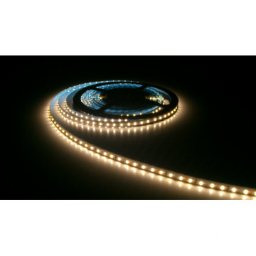 12V helder witte 60LEDs SMD3014 LED-Strip licht