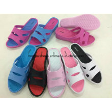 Household Antiskid Outdoor Beach Shoes 09