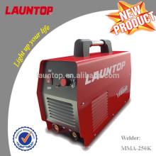 AC 200amp инверторный сварочный аппарат