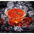 vender frutas secas nombres de frutas secas imagen orgánica precio de mercado de bayas de goji