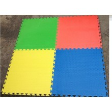 Mat Interlocking Tile Foam Kitchen Floor Mats