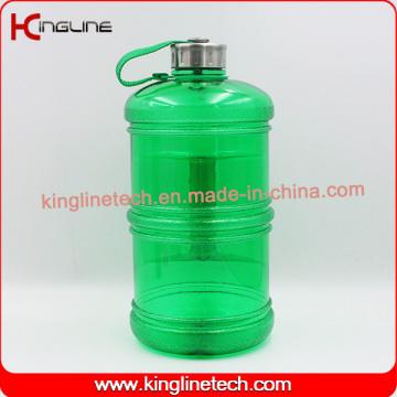 3L nouveau design Fabricant de jets d'eau à l'eau (KL-8008)
