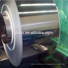 Китай зеркало алюминиевые катушки для украшения бытовых электроприборов