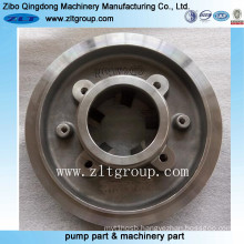 Centrifugal Pump Cover Goulds Pump Cover
