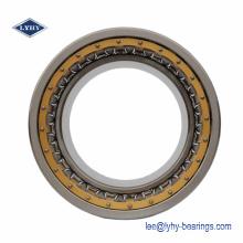 Rolamento de rolo cilíndrico de Completo Completo de uma linha (NCF29 / 670V)