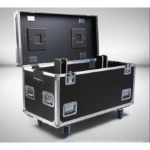 Multicore Touring Trunk Flightcase 843X550X584mm