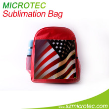 77050179 Printable Sports Backpack Size 30*24*9cm