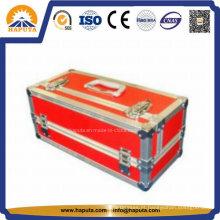 Caso de vôo de equipamento de alumínio resistente novo (HF-1102)