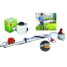 Agricultural Portable Electric Ulv Sprayer