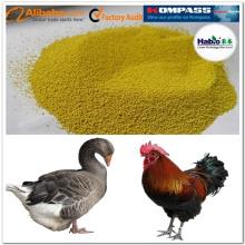 suministro de enzimas compuestas para peces bovinos de pollo