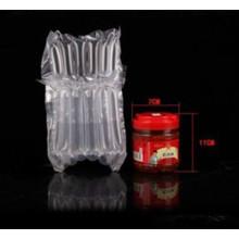 Embalagem de amostra grátis Air Column Bag for Canned