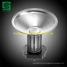 IP65 Outdoor COB High Bay Light Cold White 90lm/W