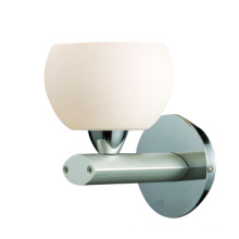 Modern Style Hotel Wall Lighting (BX-0779/1)