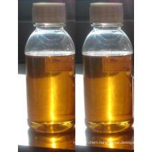herbicide clethodim 95%TC 24%EC 12%EC CAS No.: 99129-21-2