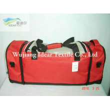 100% Polyester Oxford Fabric For Bag 105