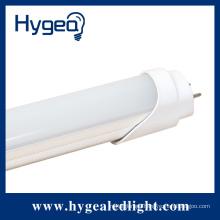 SMD3528 T8 T5 30W 1.2m 200mm LED Tube Lights