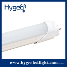 SMD3528 T8 T5 30W 1.2m 200mm Luzes do tubo do diodo emissor de luz